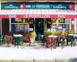 Cyber Cafe Rue Charenton Telephone